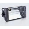 Buy cheap Brightness Stage Lighting Strobe Lights 1500W For KTV / Nightclubs from wholesalers