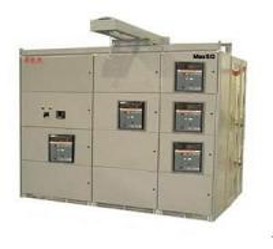 Quality 105 / 176kv 50 / 60Hz Indoors GCS IP30, IP40 Low Voltage Withdrawable Switchgears for sale