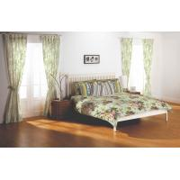 Quality Soft Smooth Floral Bedding Sheet Sets Customized For Home Textiles for sale