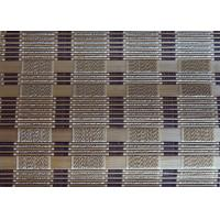 Quality Popular Bamboo Window Blinds Outdoor Strong But Flexible For Sukkot Tent Festival for sale