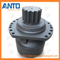 Quality Kobelco Excavator SK210-8 Swing Drive Gearbox for sale
