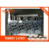Quality Culata De Motor Ford Transit Engine Cylinder Head Repair AMC 908766 for sale