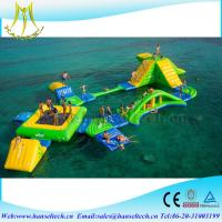 Best Hansel amazing large plastic swimming pool for holiday and weekend wholesale