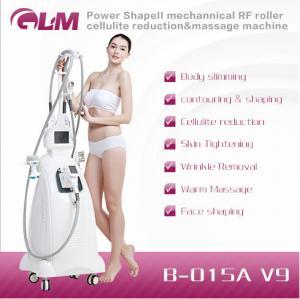 Effective Velashape Machine at home ultrasound cavitation device