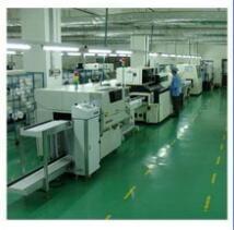 Shenzhen Sunsuda Technology Co., Ltd.
