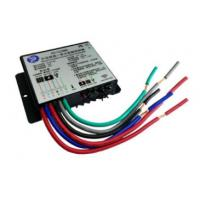 Quality FT-CC08R Li Battery Solar Power Controller 150 - 1200mA Output Current for sale
