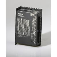 Quality Two Phase Driver For Stepper Motor 4 / 6 / 8 Lines , Overvoltage Protection for sale