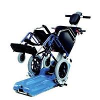 Best Wheelchair Stair Climber Roby Wheelchair Stair Climber Home Elevator Lift wholesale