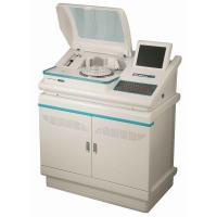 Quality special incubator for sale