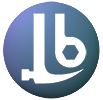 Wuhan Libin Valve Manufacturing Co., Ltd.