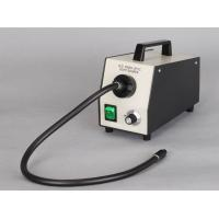 China Stereo Microscope Accessories , Stable Power LED Light Source BSL-5A on sale