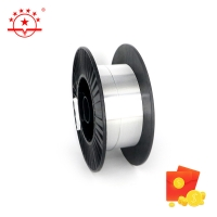 Quality Er1100 Pure 2.0mm Aluminum Welding Wire for sale