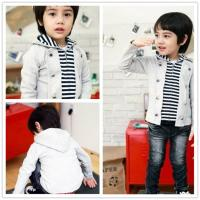 Design Clothes Online Kids Free sample kids wholesale