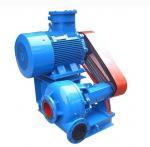 Quality JQB Series Shear Pump for sale