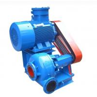 Buy cheap JQB Series Shear Pump from wholesalers