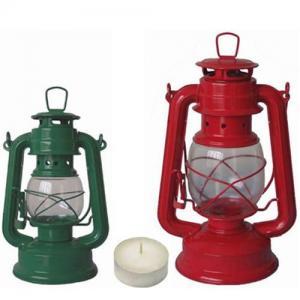 China Candle Lantern,Candle Lamp on sale