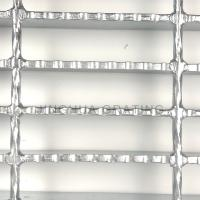 Quality Road Galvanized Drainage Grates for sale