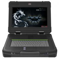 Quality Rugged computer OEM or ODM services from Chinese product research and development company Powerkeep for sale