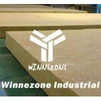 Quality Rock Wool, Mineral Wool, Basalt Wool, Stone Wool, Insulation Wool for sale