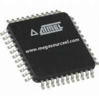Best ATMEGA644-20AU - ATMEL Corporation - 8-bit Microcontroller with 16/32/64K Bytes In-System Programmable Flash wholesale
