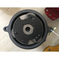 Quality Belparts ZX60-7 9287538 Swing Gearbox Excavator Swing Reduction Gear Assy for sale