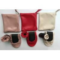 Quality Where Can i Buy Ballet Shoes, Most Comfortable Ballet Flats Wholesale for sale