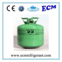 Buy Refrigerant Gas R22, Refrigerant R22, Refrigeration Gas, Freon R22 HCFC R22 Refrigerant Gas at wholesale prices