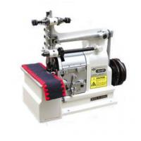 Quality Large Shell Stitch Overlock Sewing Machine FX-38 for sale