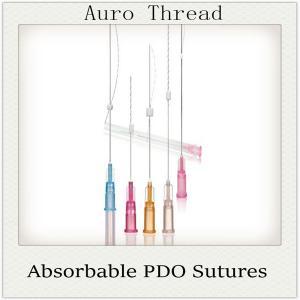 Best Korea plastic surgery magik lift soft threads Face Thread Lifting PDO wholesale