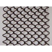 Best Coil Drapery wholesale