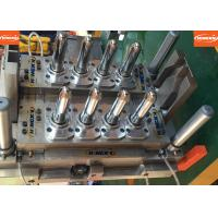 Best 8cavity  5L bottle  preform mould wholesale