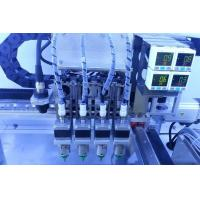 Quality LED chip mounter machine for sale