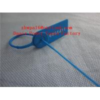 Quality Push Nylon Cable Tie  Stainless Steel Plate Lock Cable Ties for sale