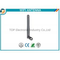 High Performance SMA Connector 2.4 Ghz Wifi Antenna Wireless Internet Antenna