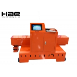 China 2880dpi Printing Resolution Direct to floor printer, UV Ink floor printing machine for sale