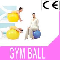 Best Gym ball / Yoga ball / fitness ball / exercise ball wholesale