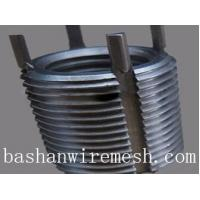 Quality all size of helicoil-type thread coils inserts for sale