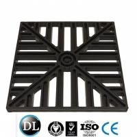 Buy cheap grating sump from wholesalers
