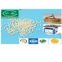 Quality Furniture edgebander glue pellets copolyester edgebanding glue for sale