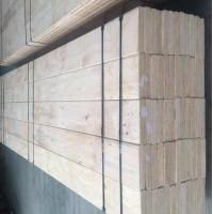 China 1100-200MM*2000-6000MM LVL---Wood Pine LVL Scaffold Plank on sale