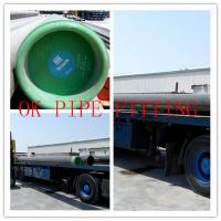 Quality Casing and tubing are delivered according to API Spec 5CT, drill pipe according to API Spe for sale