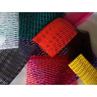 Quality PET, PPS Insulation Protective Mesh Sleeves, wire protective sleeving for High Temperature for sale