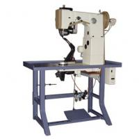 Quality Insole Stitch Sewing Machine for sale