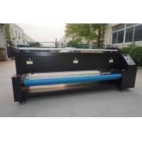 Quality Heat Fixation Unit Direct Print Sublimation Heater For Polyester And Cotton & Mixed Fabric for sale