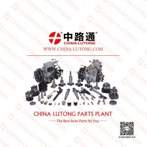 Quality Good Quality Stanadyne Injection Pump Fuel Shut Off Solenoid for sale