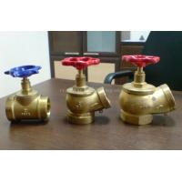 China Indoor Fire Hydrant fire fighting equipment fire hydrants on sale