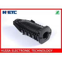 Quality Underground telephone cable splice kit For 1 - 5/8 Feeder Cable ISO SGS ROHS for sale