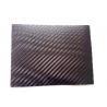 Buy cheap Carbon Fiber Vinyl from wholesalers