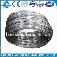 Quality top sale 316 stainless steel wire 0.3mm to 0.5mm with best quality for sale