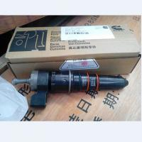Quality Diesel engine spare parts common rail fuel injector 3406604 3087648 for M11 ISM11 QSM11 for sale